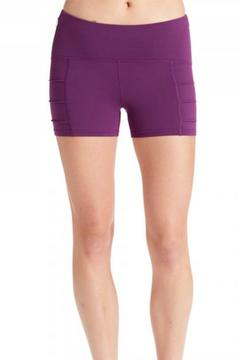 Shoptiques Product: Portman Shorts