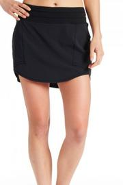 Oiselle Roga Running Skirt - Product Mini Image
