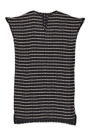 Ace & Jig Ojai Dress - Other