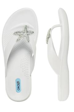 Oka B Fashion Oliver Flipflop - Alternate List Image