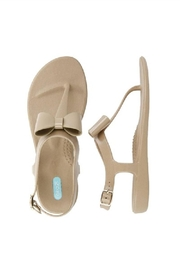 Oka B Tilly Sandal - Product Mini Image