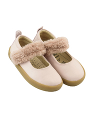 Old Soles OLD SOLES FUR JANE - Product Mini Image