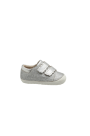 Old Soles Pave Curve - Product Mini Image