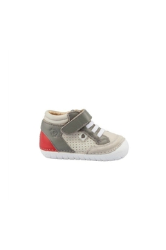 Old Soles Retro Pave - Product List Image