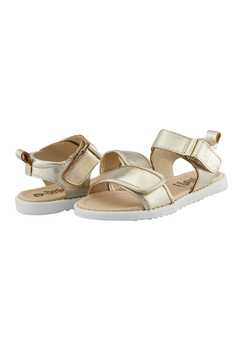 Old Soles OLD SOLES TIP TOP SANDAL - Product List Image