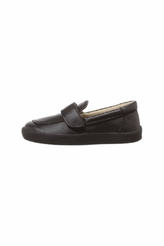 Shoptiques Product: Business Loafers
