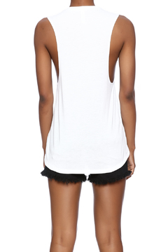 Shoptiques Product: Princess Muscle Tee