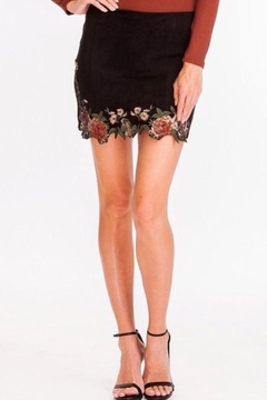 Shoptiques Product: Mini Skirt
