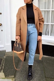Olivaceous  - Front cropped