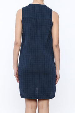 Shoptiques Product: Alamance Dress