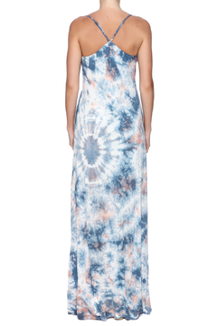Shoptiques Product: Hannah Maxi Dress