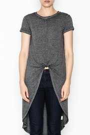 Olive & Oak Marybeth Top - Front full body