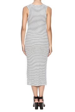 Shoptiques Product: Midi Knit Dress