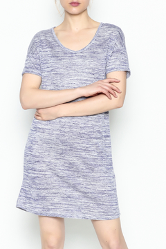 Shoptiques Product: Shortsleeve Dress