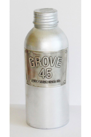 Grove 45 Olive Oil - Product Mini Image