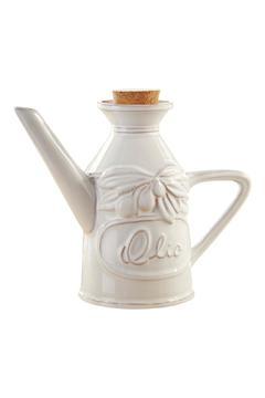 Shoptiques Product: Olive Oil Decanter
