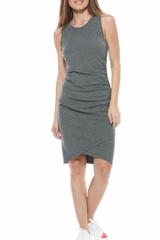 Olive & Oak Dala Dress - Product Mini Image