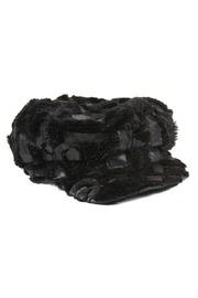 Olive & Pique Cool Texture Hat - Product Mini Image