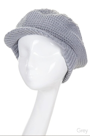 Olive & Pique Fashion Winter Hat - Product Mini Image