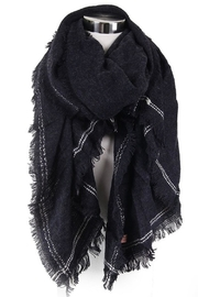 Olive & Pique Winter Scarf - Product Mini Image