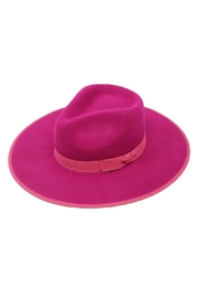 olive and pique Pink Moon Rancher - Product Mini Image