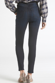Dear John Denim Olivia High Rise Jean - Side cropped
