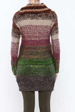 Shoptiques Product: Multicolor Sweater