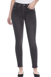 FDJ Jeans  OLIVIA SLIM ANKLE - Product Mini Image
