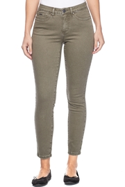 French Dressing Jeans OLIVIA SLIM ANKLE - Product Mini Image