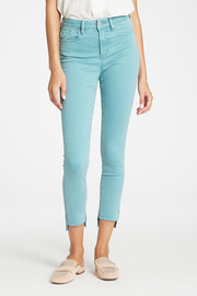 Dear john  Olivia Super Highrise Skinny Jeans - Product Mini Image