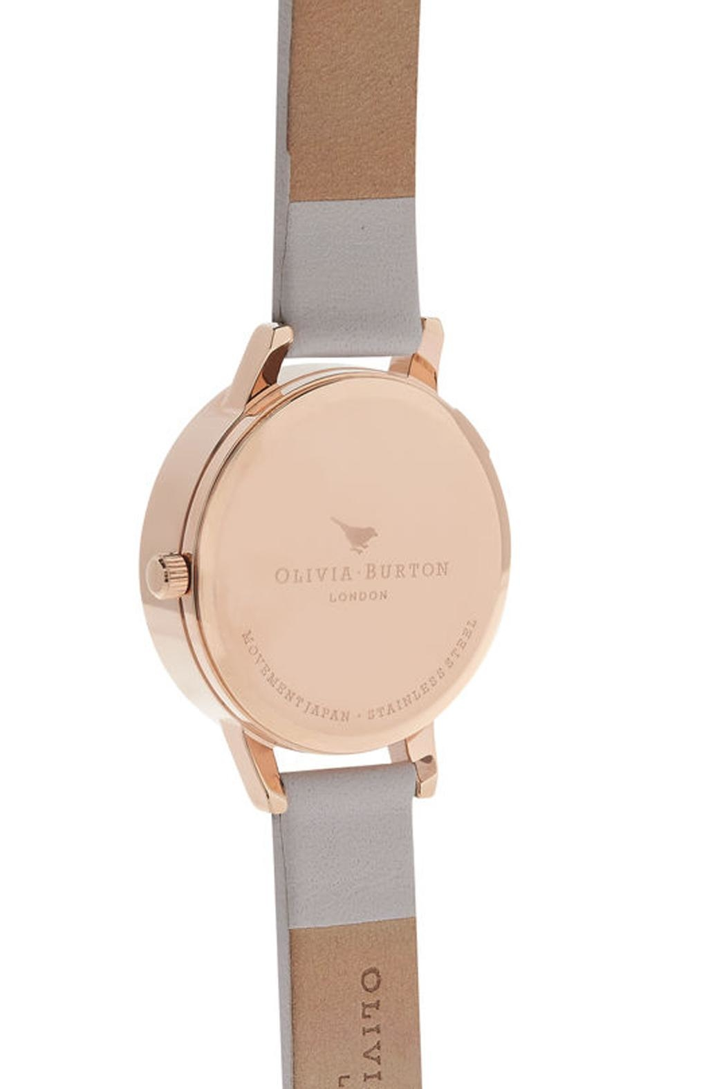 Olivia Burton 3d Bee Watch - Side Cropped Image