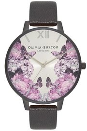 Olivia Burton After Dark Watch - Product Mini Image