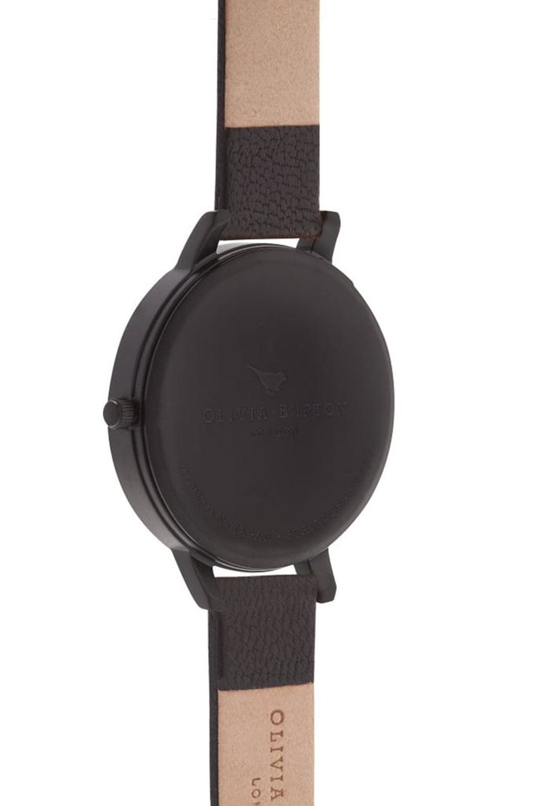 Olivia Burton After Dark Watch - Side Cropped Image