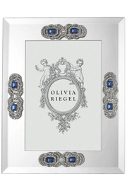 Olivia Riegel Deco Frame - Front cropped