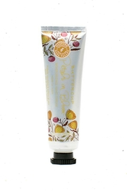 olivina Buttercup Hand Cream - Product Mini Image