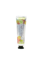Honeysuckle Hand Cream