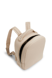 Matt & Nat Olly Purity Small Backpack - Side cropped