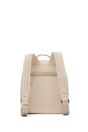 Matt & Nat Olly Purity Small Backpack - Back cropped
