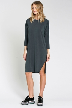dRA Olsen Dress - Alternate List Image