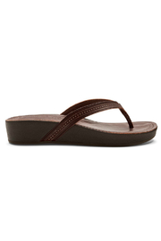 Olukai OLUKAI OLA WOMEN'S - Product Mini Image