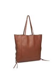 Urban Expressions Olympia Tote Bag - Front cropped