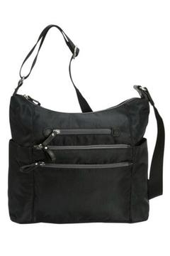 Shoptiques Product: Microfiber Everyday Tote
