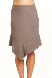 FIG Clothing Oma Skirt - Product Mini Image