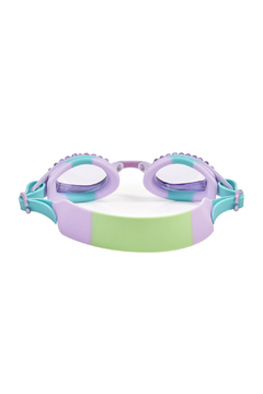 Bling2o Ombre Classic Goggles - Alternate List Image