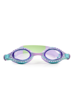 Bling2o Ombre Classic Goggles - Product List Image