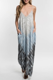 Lovestitch Ombre Maxi - Product Mini Image