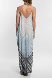 Lovestitch Ombre Maxi - Other