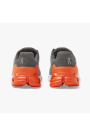 ON CLOUD RUNNING On Cloud Men's Cloudflyer - Other