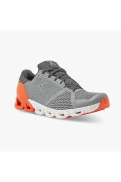 ON CLOUD RUNNING On Cloud Men's Cloudflyer - Product List Image
