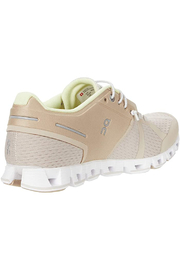 ON CLOUD RUNNING On Cloud Running Women's Cloud Slip On - Side cropped